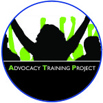 Advocacy Training Project: Taking Charge of Media Relations
