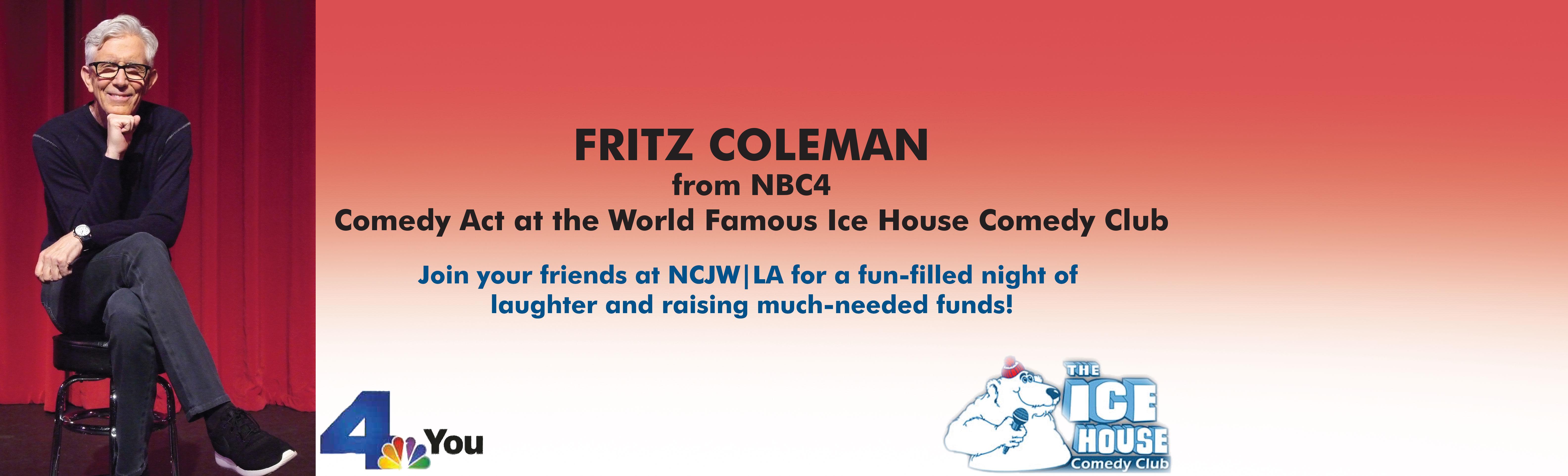 fritz-event-website-banner