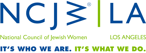 National Council of Jewish Women, Los Angeles-NCJW|LA