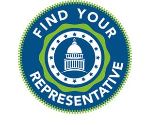 Find Your Representative