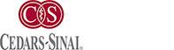 Cedars-Sinai_Logo-left